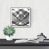 Salacca-framed