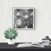 kilenc-framed