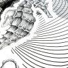 barbouri-zeichnung-kunst-gernerative