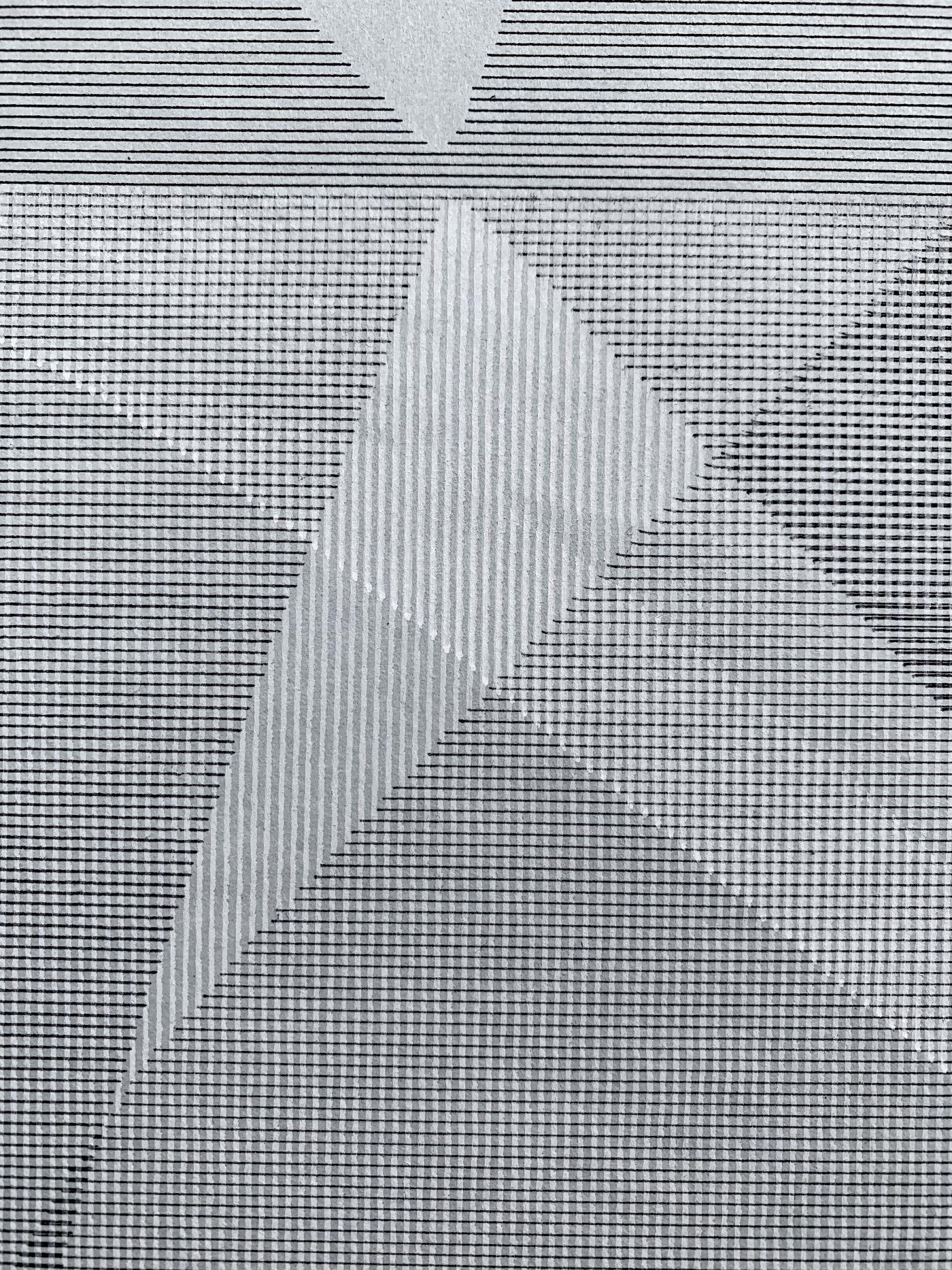 x044 - 13 February