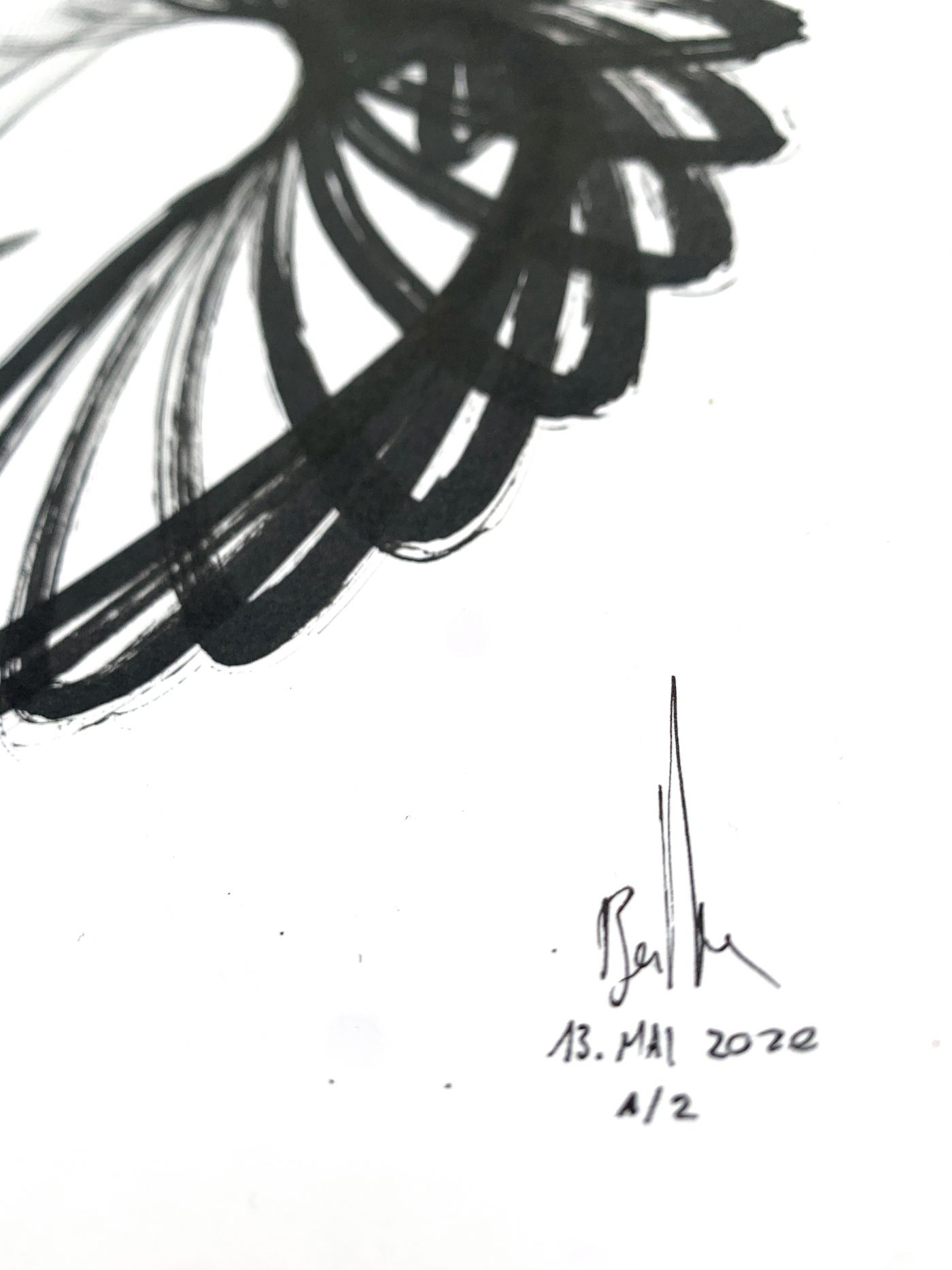 x134-2 - 13 Mai