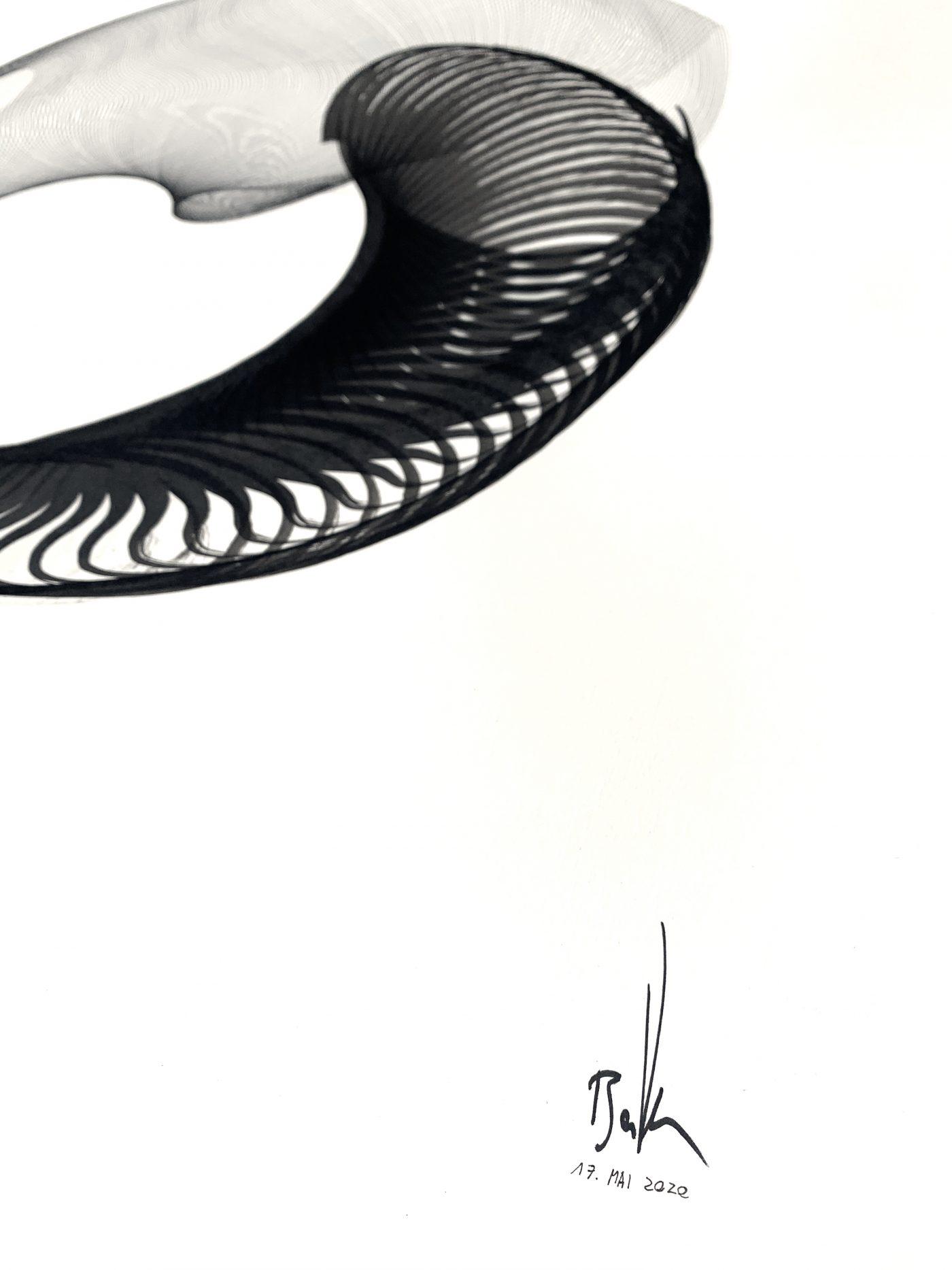 x138 - 17 Mai