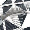 Dagr-abstrakte-geometrie