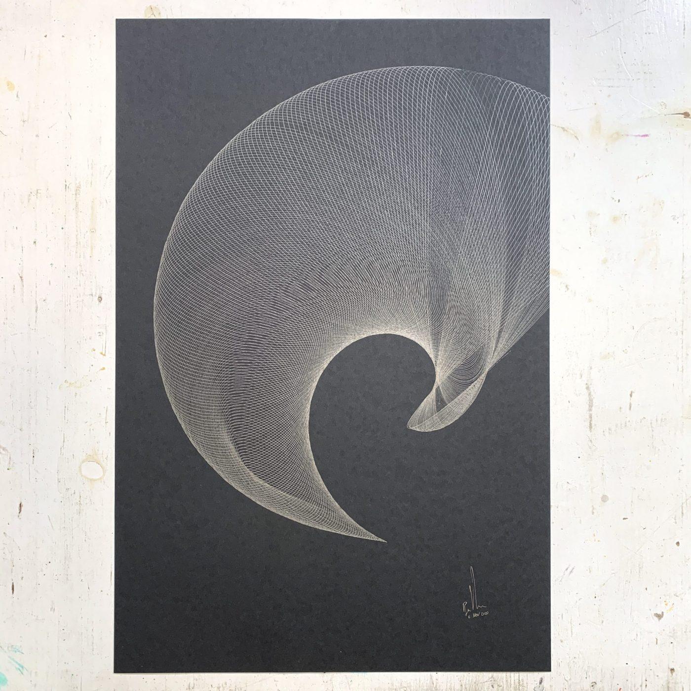 x311 - 6 Nov