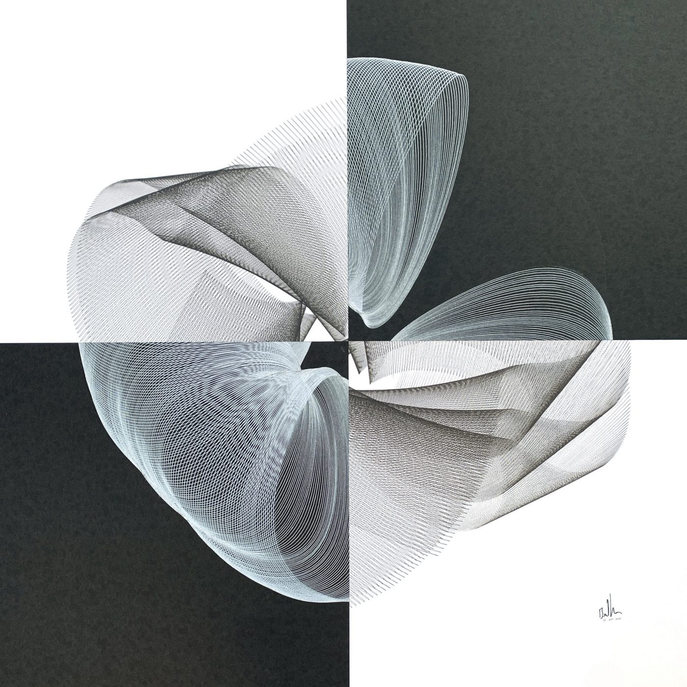 x335 - 30 Nov