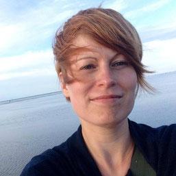 Christine WIegelmann