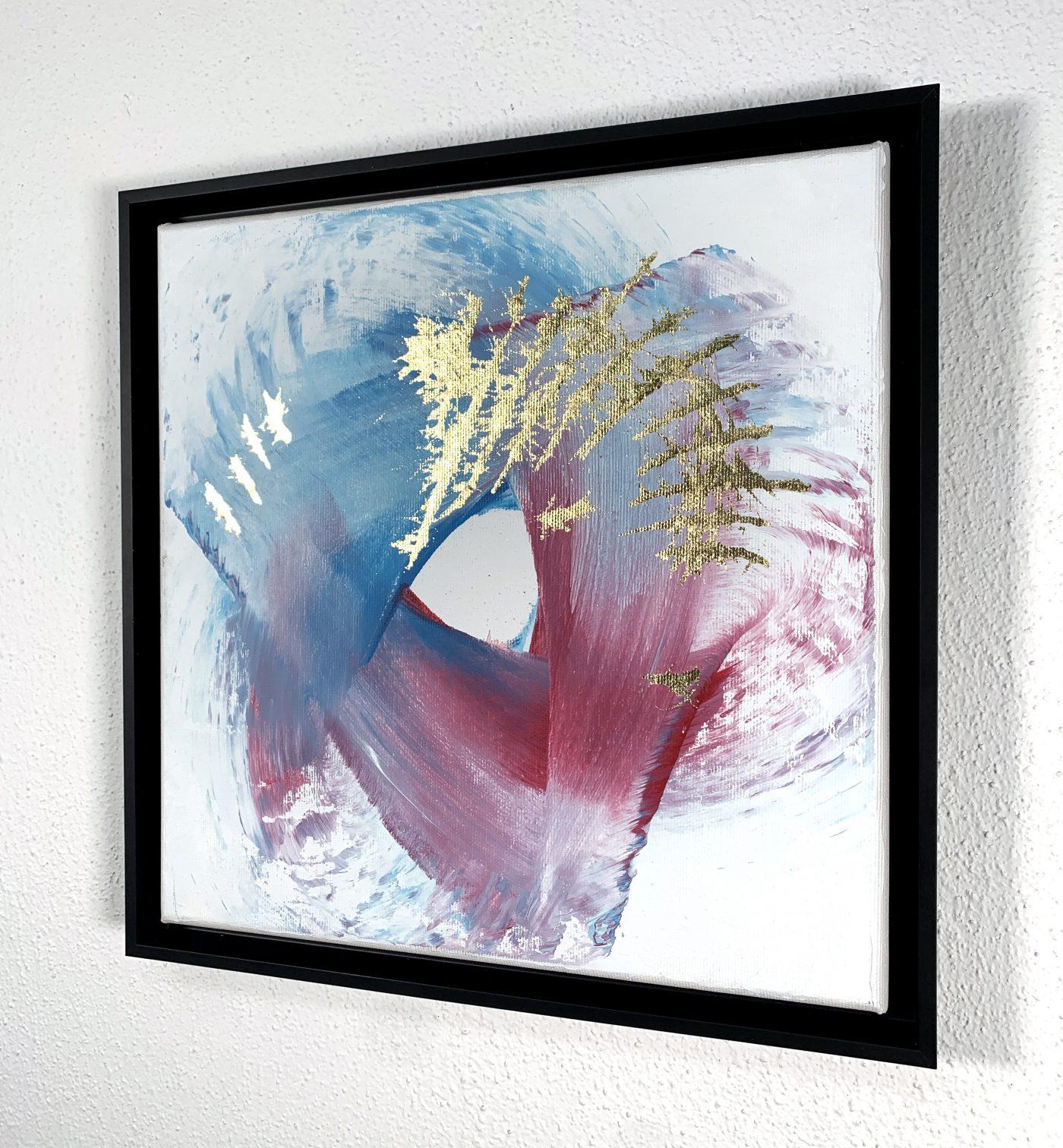 x383 - 17 Jan 2021 - Canvas
