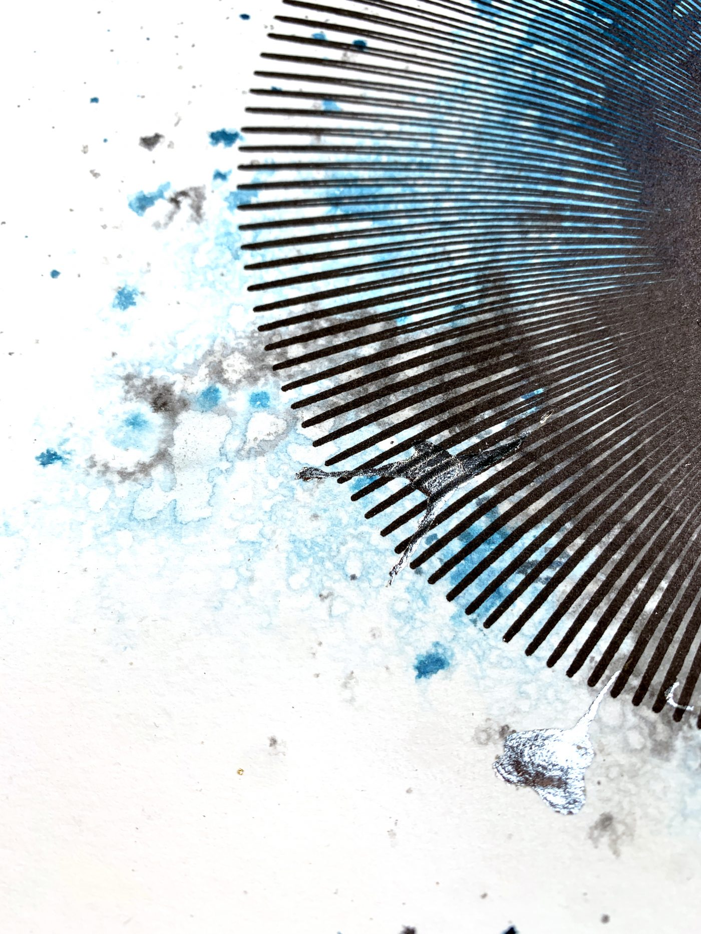x392 - 26 Jan 2021