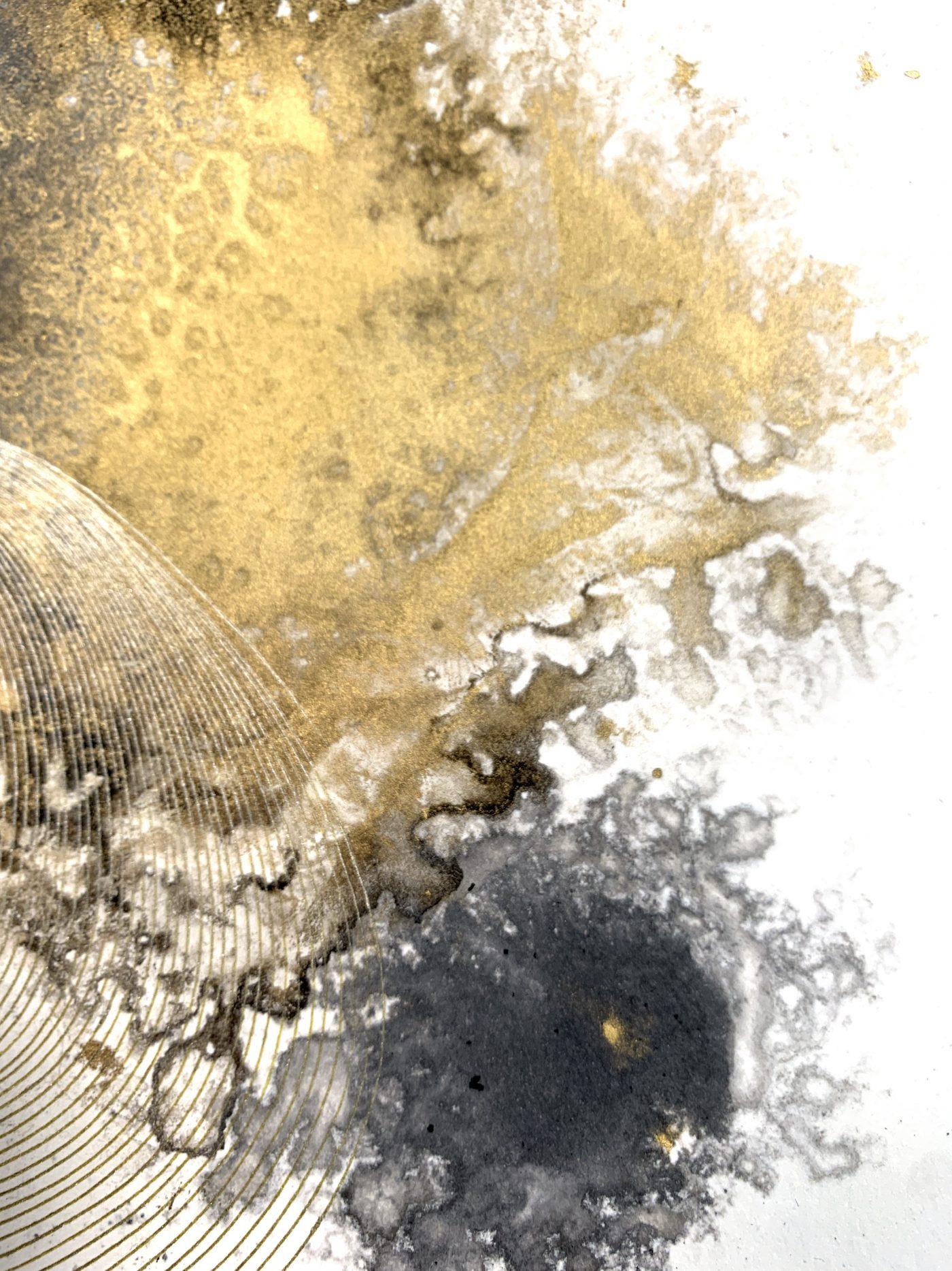 x396 - 30 Jan 2021
