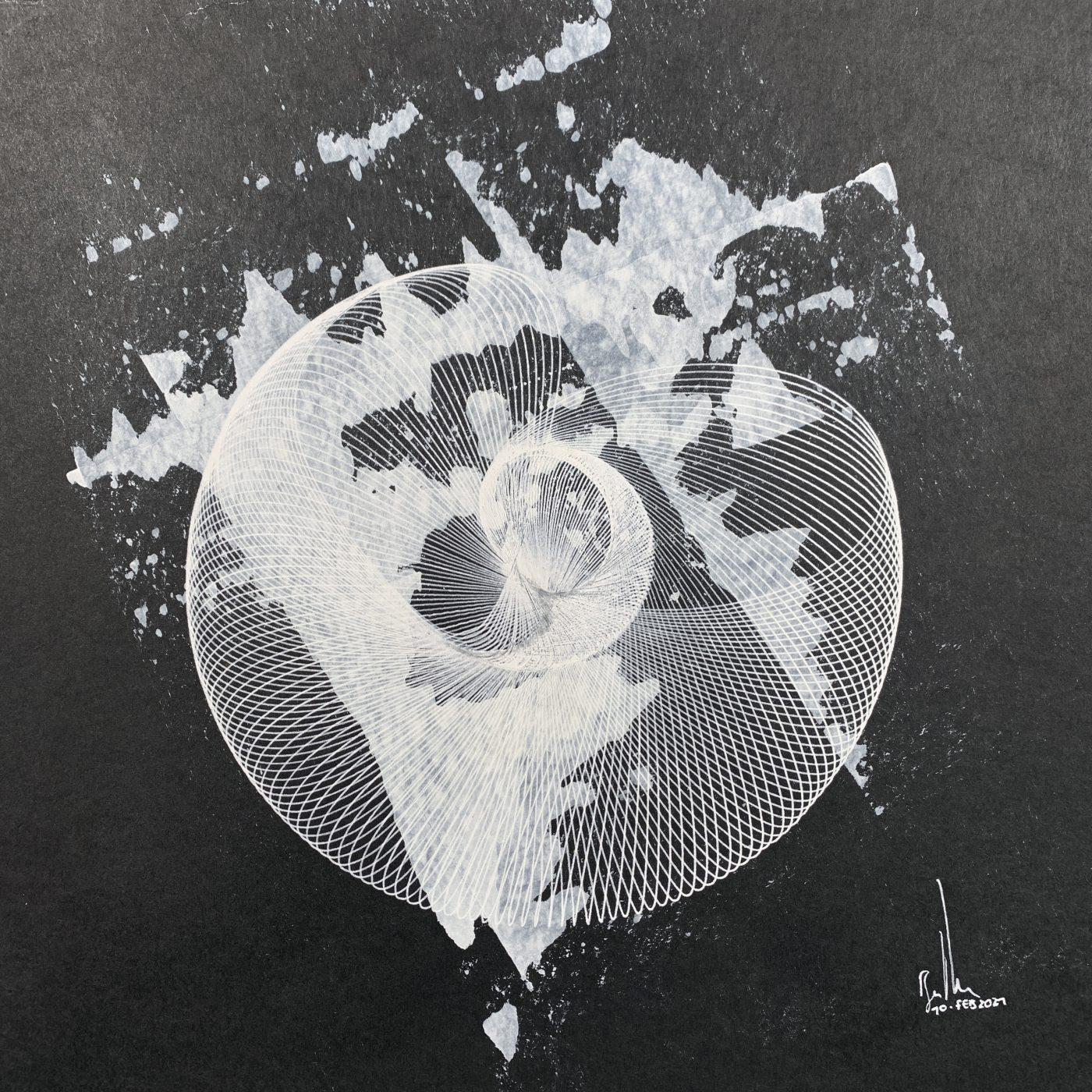 x407 - 10 Feb 2021