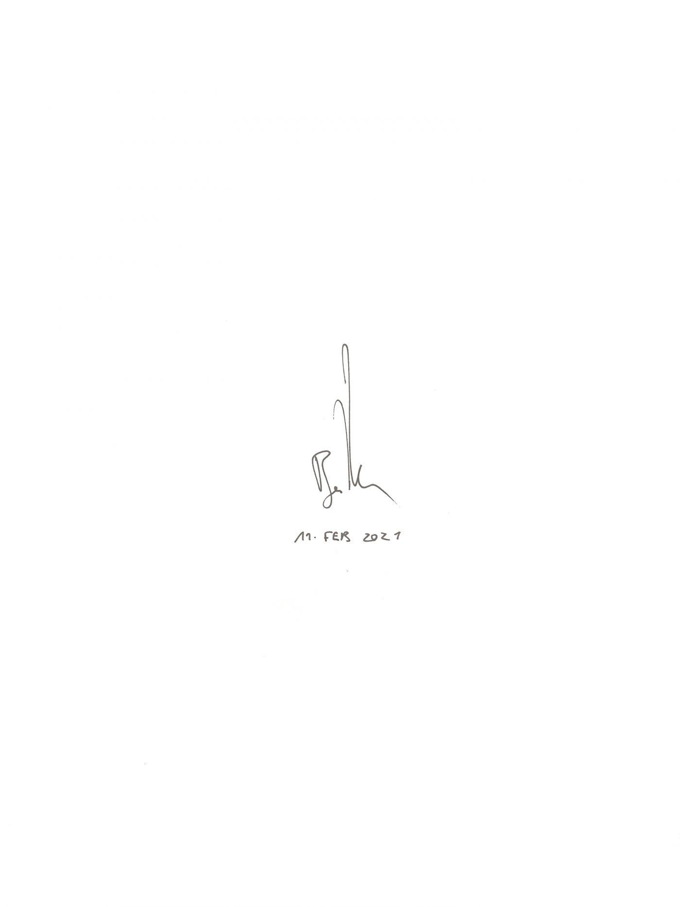 x408 - 11 Feb 2021