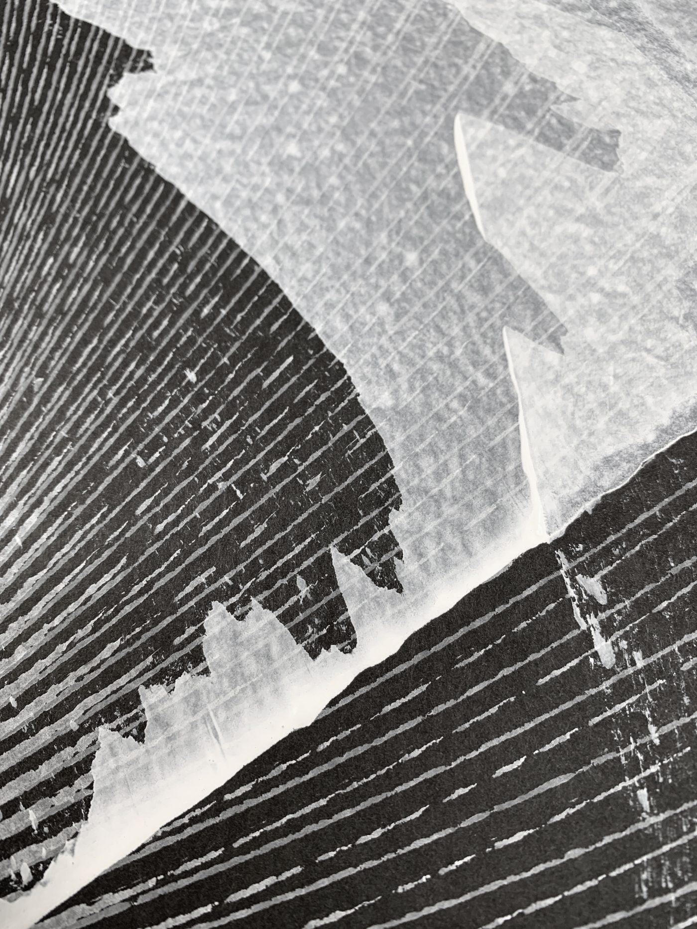 x409 - 12 Feb 2021