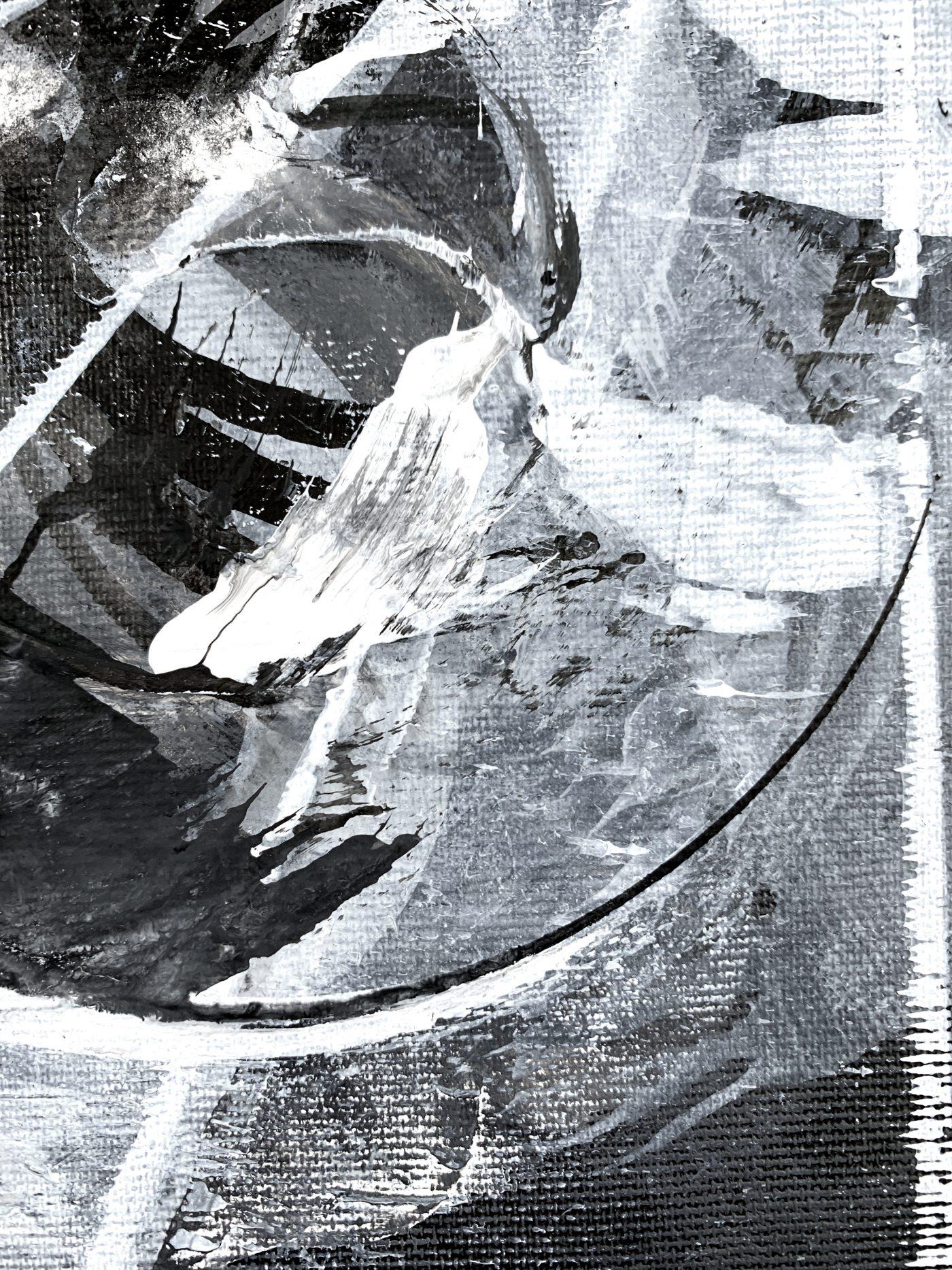 x423 - 26 Feb 2021 - Canvas