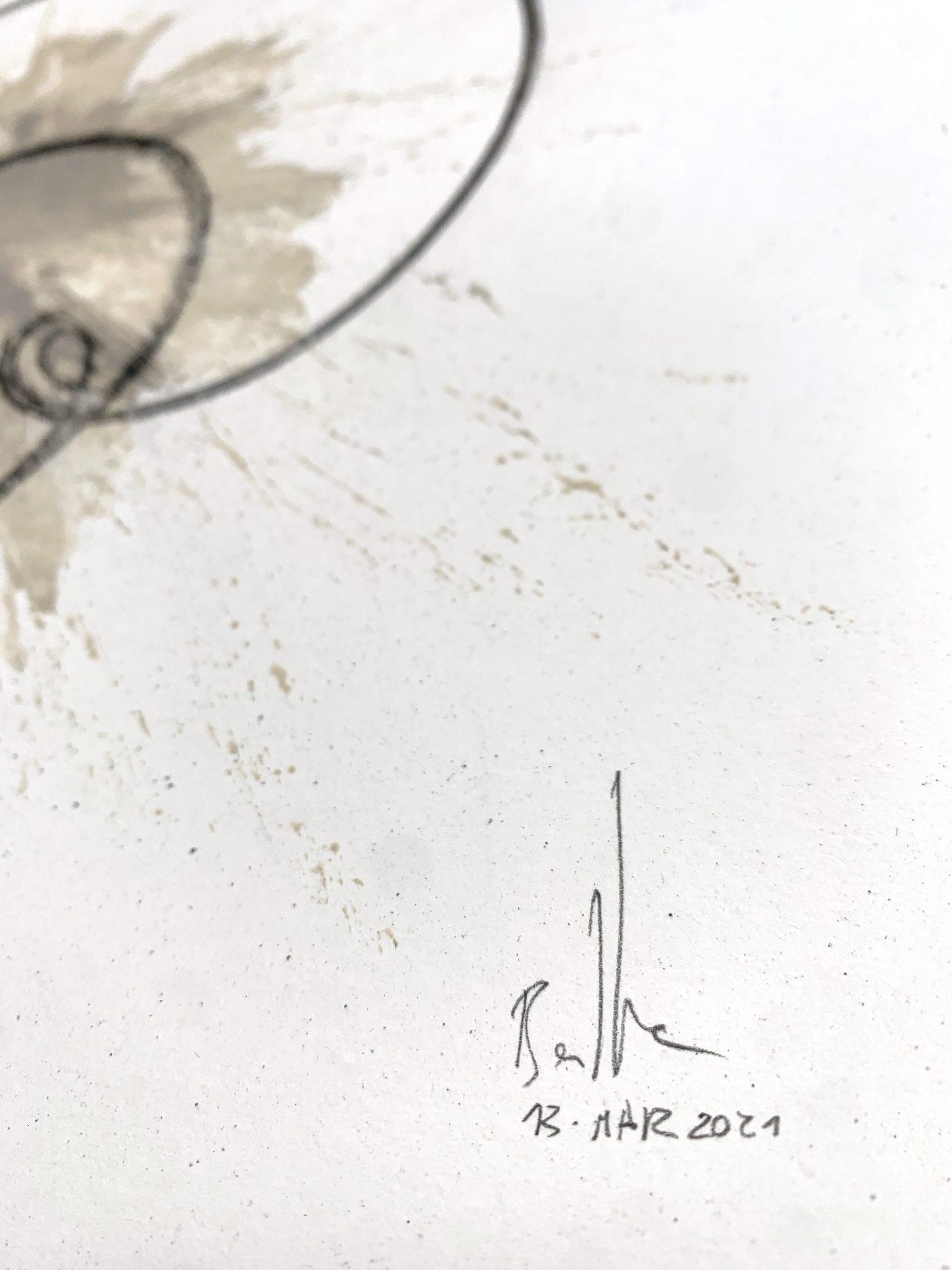 x438 - 13 Mar 2021