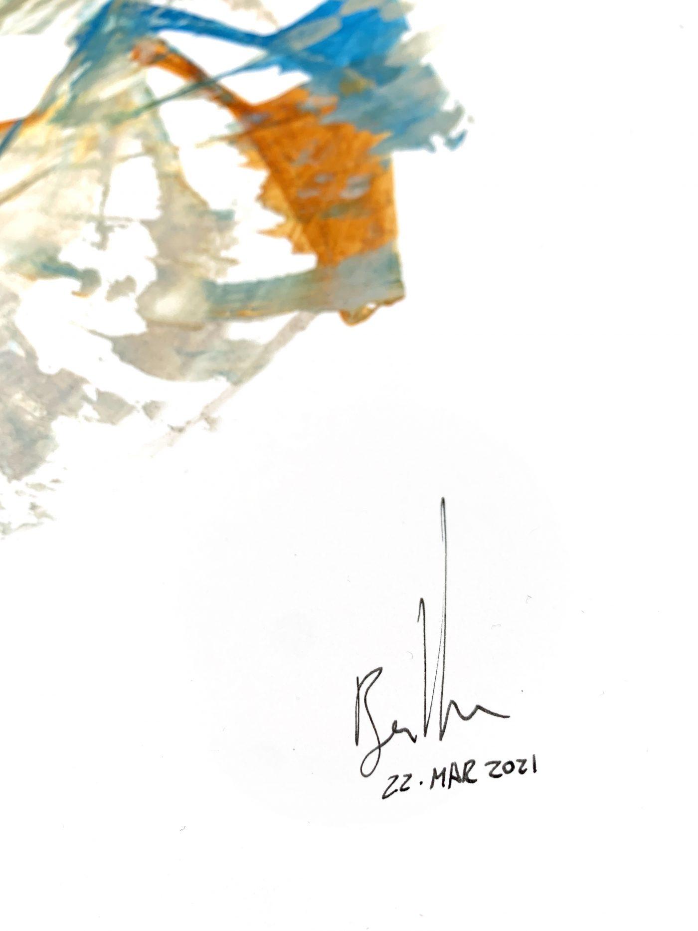 x447 - 22 Mar 2021