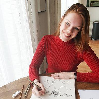 Gemma Rakels