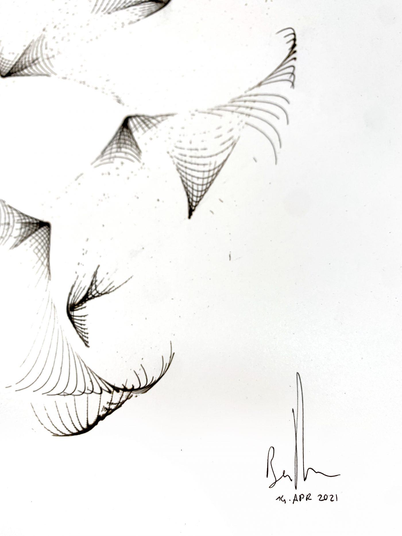 x470 - 14 Apr 2021