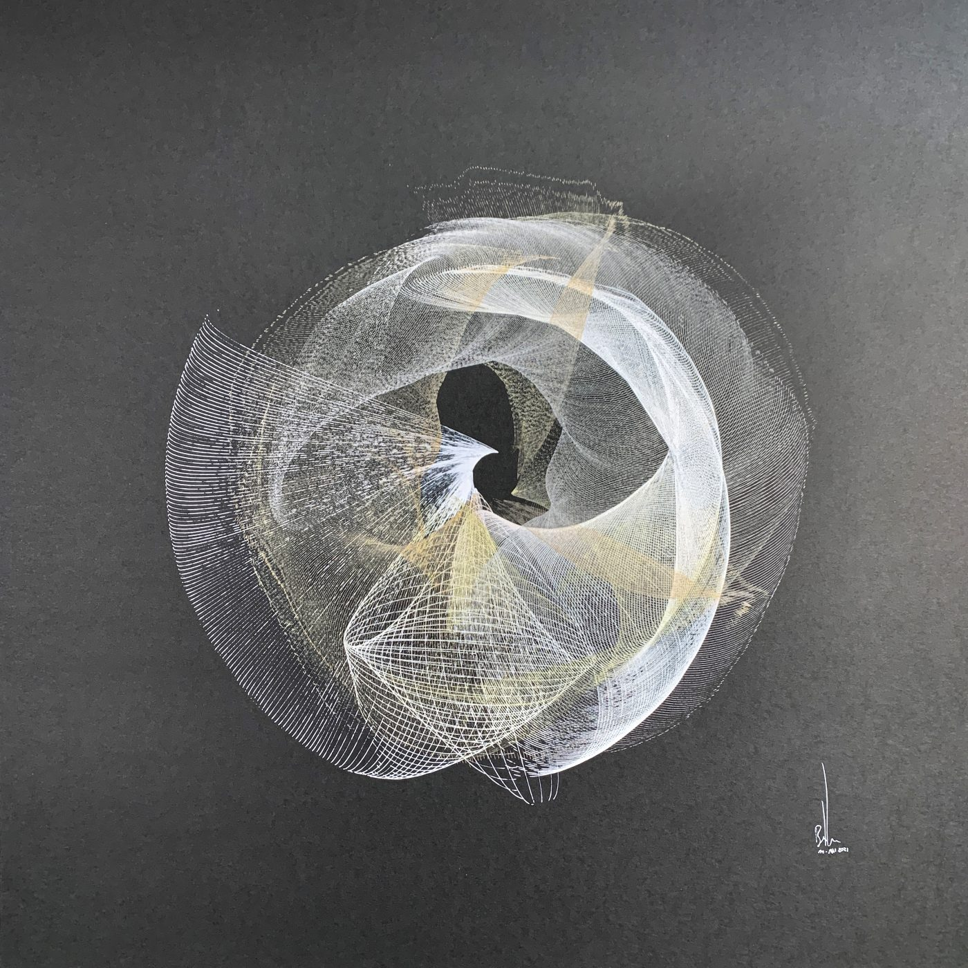 x497 - 11 Mai 2021
