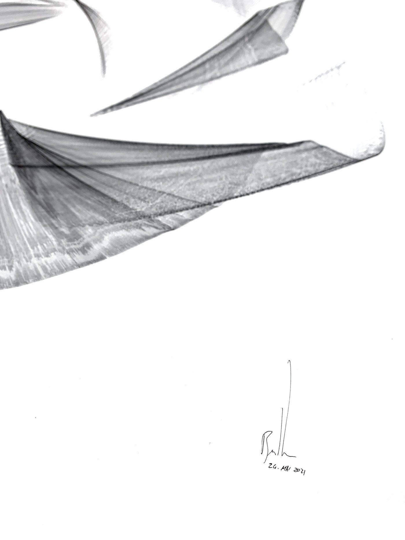 x510 - 24 Mai 2021