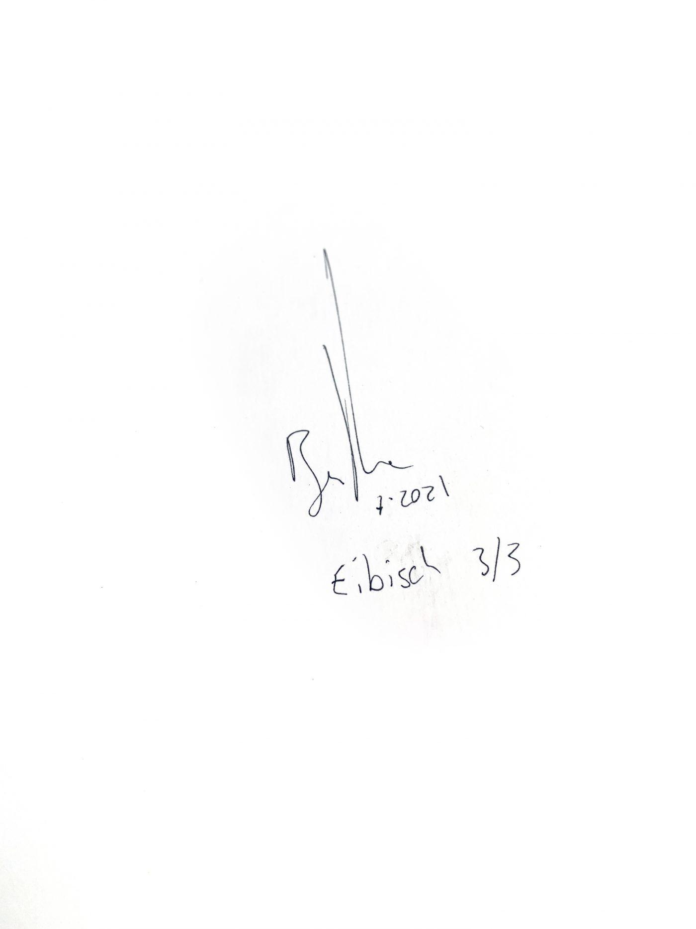 Eibisch 2/3