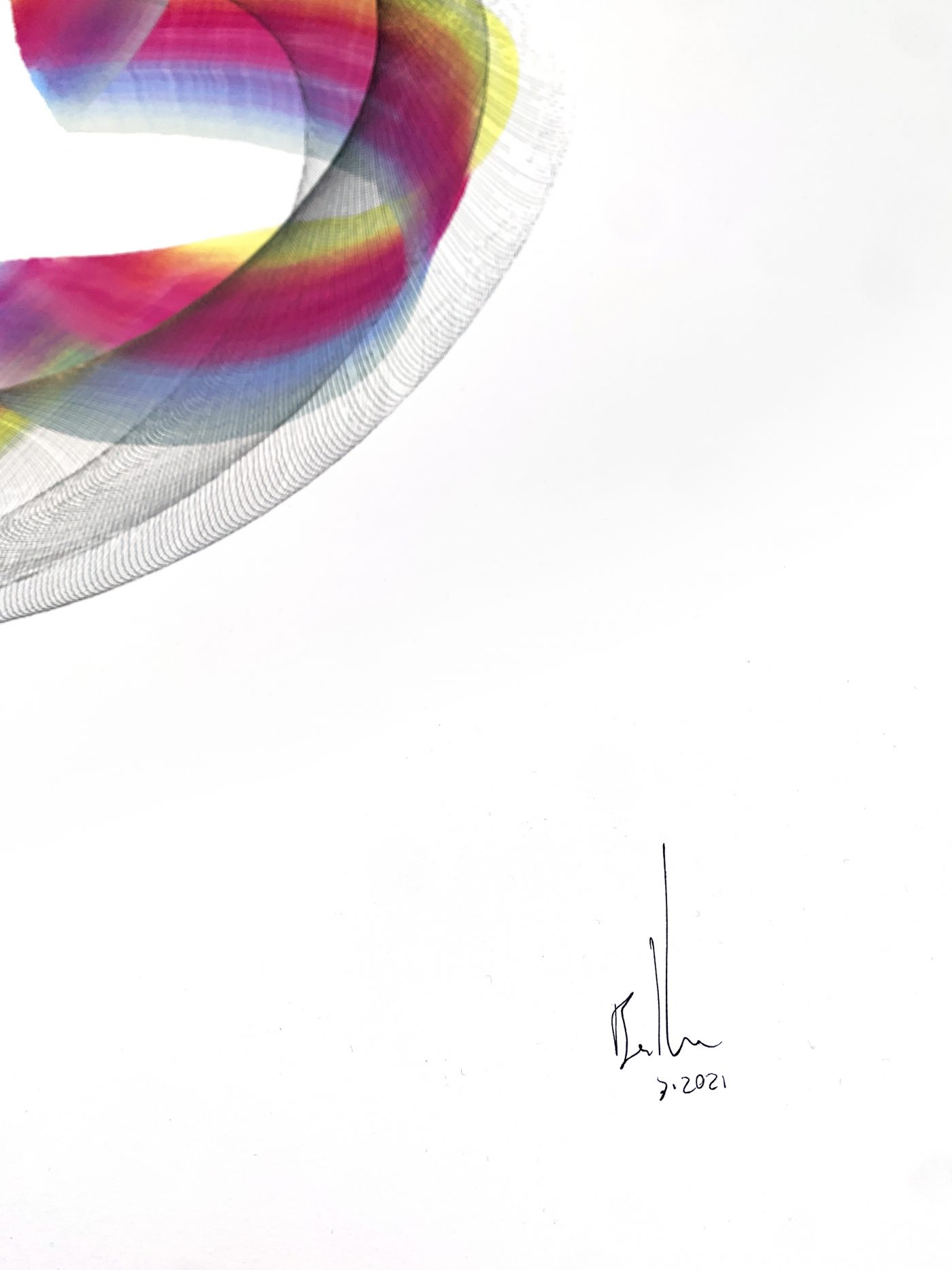 Gradient 2